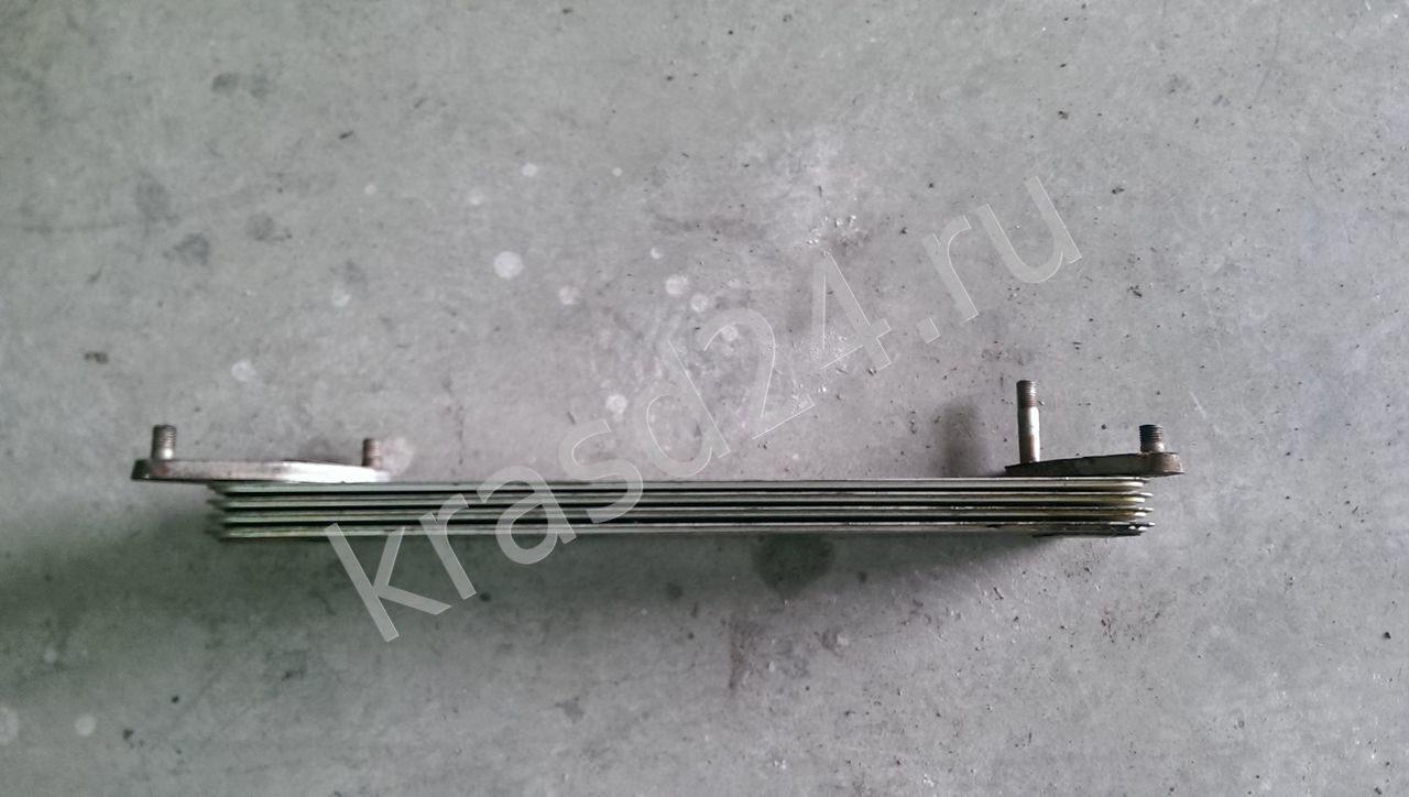 Теплообменник двигателя 6hl1 теплообменник машимпекс цена